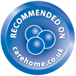 Dr French Memorial Home Recommended on carehome.co.uk